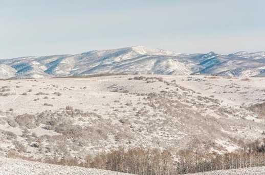 7951 E Aspen Ridge Road - Photo 33