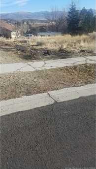 1420 Lakeview Drive - Photo 1