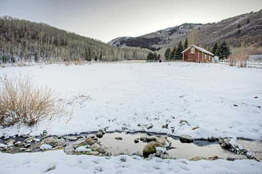 320 W Snows Lane - Photo 45