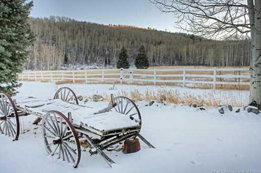 320 W Snows Lane - Photo 41