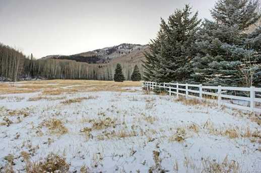 320 W Snows Lane - Photo 49