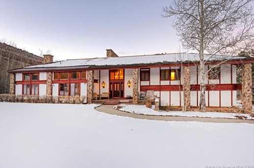 320 W Snows Lane - Photo 35