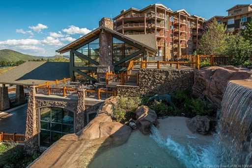 3000 Canyons Resort Dr #4702 AB - Photo 31