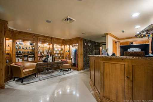 3000 Canyons Resort Dr #4702 AB - Photo 25