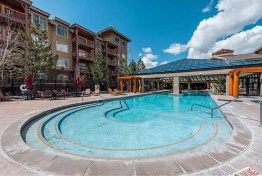 3000 Canyons Resort Dr #4702 AB - Photo 23
