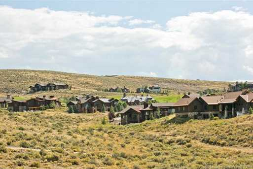 7406 N Ranch Club Trail - Photo 5