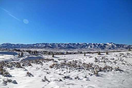7406 N Ranch Club Trail - Photo 23