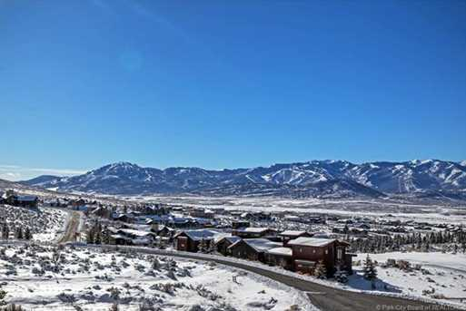7406 N Ranch Club Trail - Photo 15