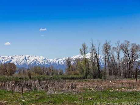 2737 N River Meadows - Photo 11
