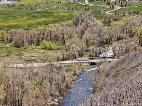 2737 N River Meadows - Photo 5