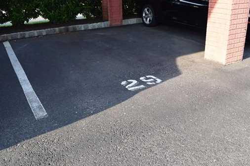 2360 Highway 33 Highway #312 - Photo 23