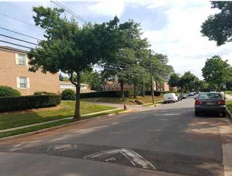 72 Fox Road #5A - Photo 1