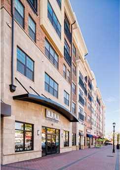 125 W West Main Street #421 - Photo 5