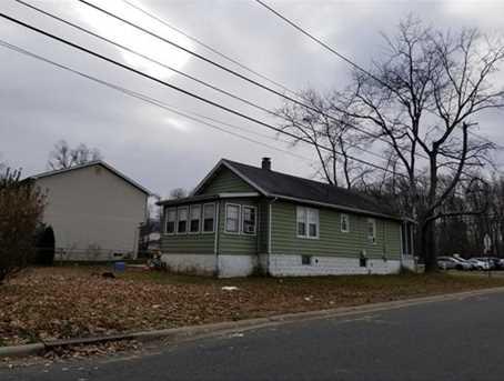 925 Ridgewood Avenue - Photo 1