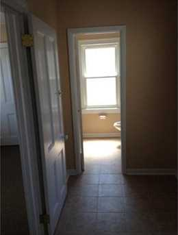 142 Livingston Suite 2 Avenue - Photo 13