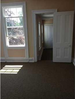 142 Livingston Suite 2 Avenue - Photo 9