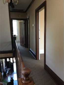 142 Livingston Suite 2 Avenue - Photo 14