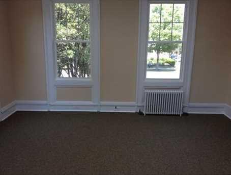 142 Livingston Suite 2 Avenue - Photo 11