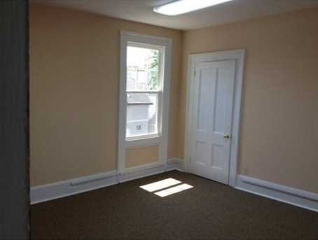 142 Livingston Suite 2 Avenue - Photo 10
