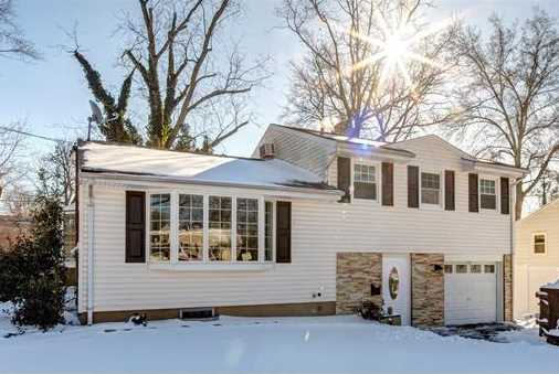 Home For Rent In Milltown Nj