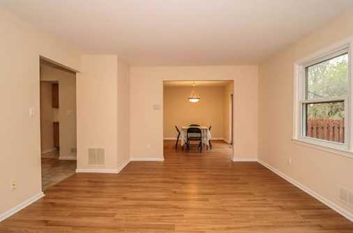 8 Hampton Way - Photo 15