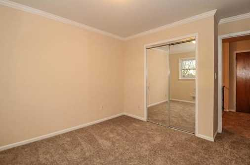 8 Hampton Way - Photo 21