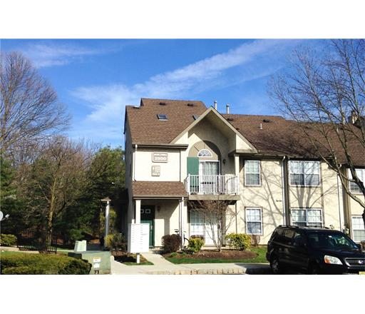 New Construction Homes For Sale In East Brunswick Nj
