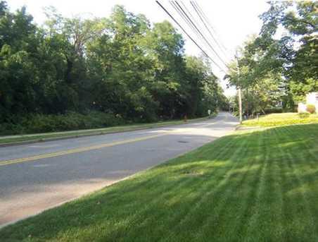 96 Chain O Hills Road - Photo 20