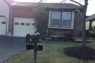10A Betsy Ross Drive - Photo 1