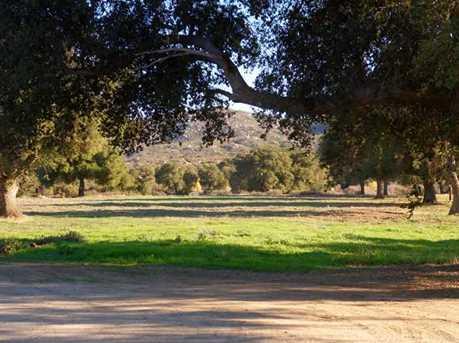 0 Eagle Rock Ranch Hwy 94 0 - Photo 1