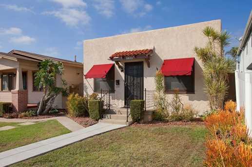 3922-24 Arizona Street - Photo 1