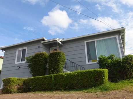 5455 San Onofre Terrace - Photo 1