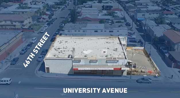 4604 University Ave - Photo 1