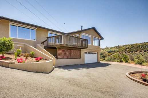 10483 Couser Way - Photo 1