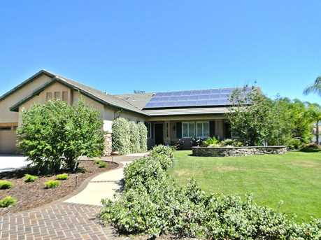 wildomar singles Instantly search and view photos of all homes for sale in wildomar, ca now wildomar, ca real estate listings of wildomar this stunning single story.