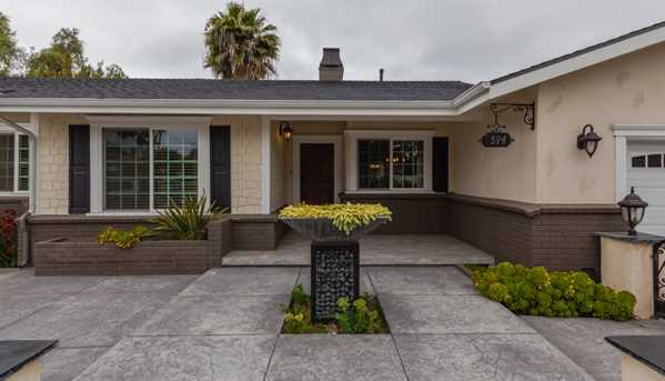 Car Rental Chula Vista 394 1st. Ave, Chula Vista, CA 91910 - MLS 170023784 - Coldwell Banker