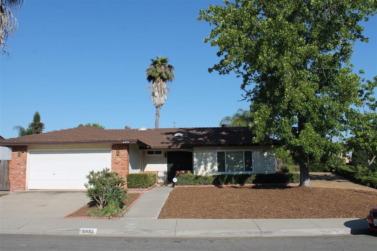6433 Belle Glade Ave San Diego CA 92119