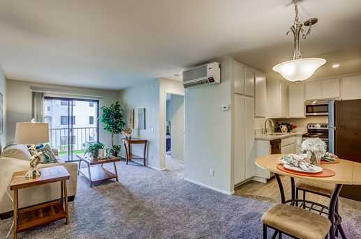 6350 Genesee Ave. 207 - Photo 1