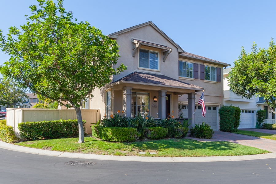 3160 West Canyon Avenue San Diego CA 92123