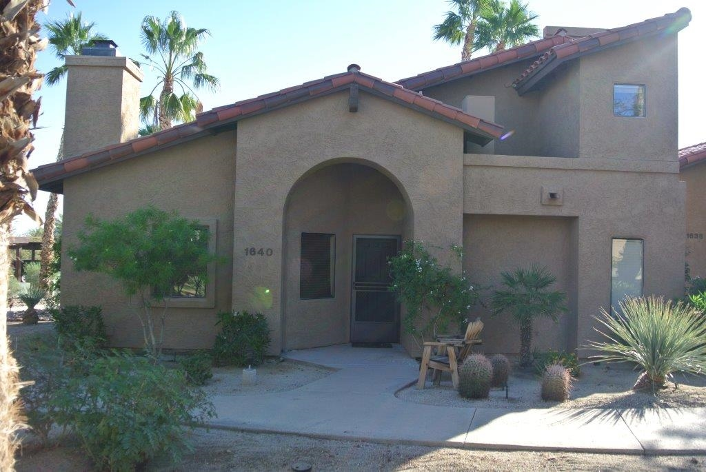 Homes For Rent In Casitas Springs Ca