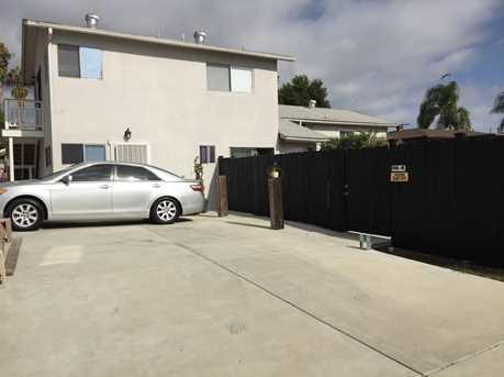 548 W California Ave - Photo 1