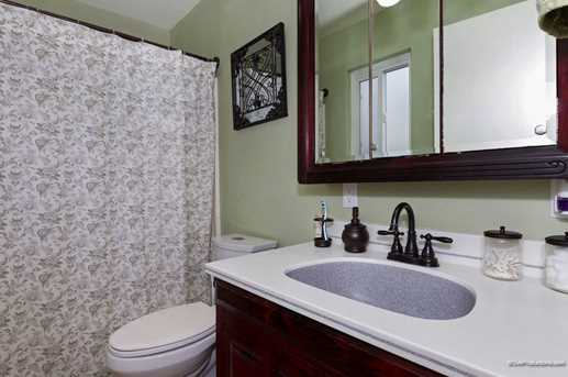 1635 Curry Comb Dr - Photo 21