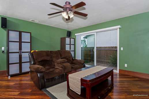 1635 Curry Comb Dr - Photo 13