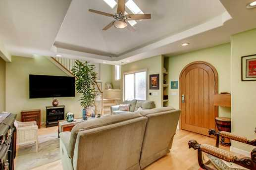 2654 San Marcos Ave - Photo 5