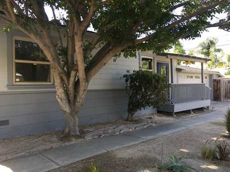 4342 Pomona Ave - Photo 3