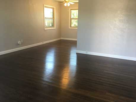 4342 Pomona Ave - Photo 5
