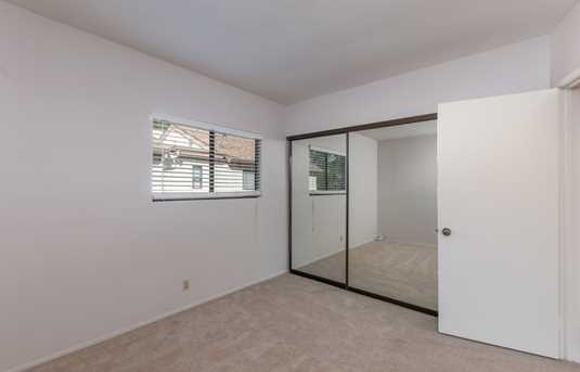 2714 Ariane Drive 17 - Photo 11