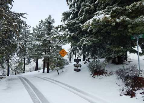 1765 Whispering Pines - Photo 25