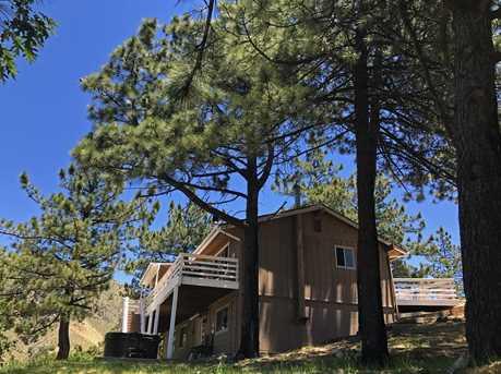 1765 Whispering Pines - Photo 1