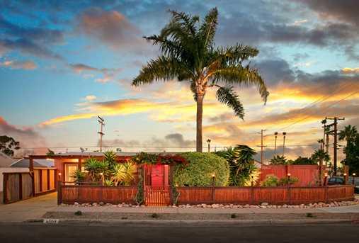 4503 Gila Avenue - Photo 1